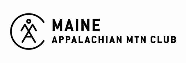 Appalachian Mountain Club – Maine Chapter